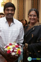 Rajkumar & Sripriya 25th Wedding Anniversary (5)