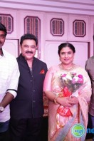Rajkumar & Sripriya 25th Wedding Anniversary (6)