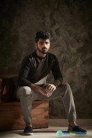 Shirish Photoshoot (3)