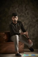 Shirish Photoshoot (4)