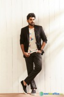 Shirish Photoshoot (6)