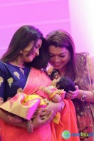 Sridevi Daughter Naming & Cradle Ceremony (3)