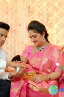 Sridevi Daughter Naming & Cradle Ceremony (4)