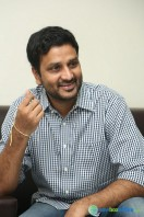 Srinivas Avasarala Interview (12)