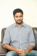 Srinivas Avasarala Interview (9)