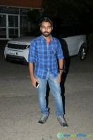 GV Prakash Kumar at Bruce Lee Movie Press Meet (1)