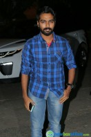 GV Prakash Kumar at Bruce Lee Movie Press Meet (2)