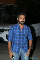 GV Prakash Kumar at Bruce Lee Movie Press Meet (3)