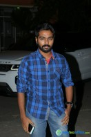 GV Prakash Kumar at Bruce Lee Movie Press Meet (4)