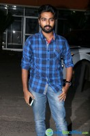 GV Prakash Kumar at Bruce Lee Movie Press Meet (5)