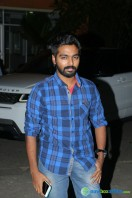 GV Prakash Kumar at Bruce Lee Movie Press Meet (6)