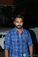 GV Prakash Kumar at Bruce Lee Movie Press Meet (7)