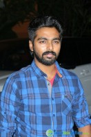 GV Prakash Kumar at Bruce Lee Movie Press Meet (8)