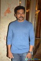 Karthi at Kaashmora Movie Press Meet (4)