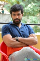 L7 Actor Adith Arun (1)