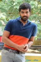 L7 Actor Adith Arun (10)