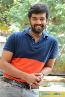 L7 Actor Adith Arun (11)