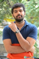 L7 Actor Adith Arun (13)