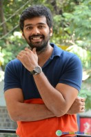 L7 Actor Adith Arun (14)