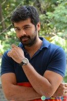 L7 Actor Adith Arun (16)