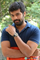 L7 Actor Adith Arun (17)