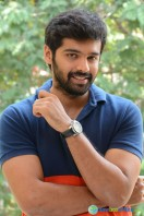 L7 Actor Adith Arun (18)