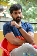 L7 Actor Adith Arun (2)