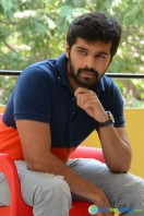 L7 Actor Adith Arun (3)
