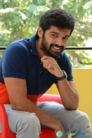 L7 Actor Adith Arun (4)
