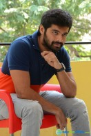 L7 Actor Adith Arun (5)