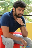 L7 Actor Adith Arun (6)