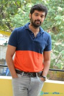 L7 Actor Adith Arun (7)