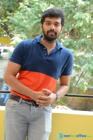 L7 Actor Adith Arun (8)