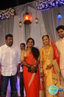 Pattanam Rasheed Daughter Wedding Photos (104)