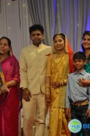 Pattanam Rasheed Daughter Wedding Photos (111)