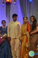 Pattanam Rasheed Daughter Wedding Photos (113)
