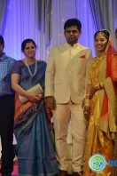Pattanam Rasheed Daughter Wedding Photos (114)