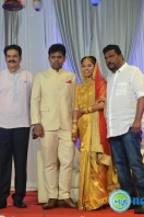 Pattanam Rasheed Daughter Wedding Photos (117)