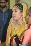 Pattanam Rasheed Daughter Wedding Photos (29)