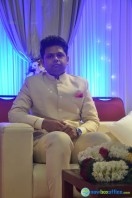 Pattanam Rasheed Daughter Wedding Photos (45)