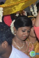 Pattanam Rasheed Daughter Wedding Photos (91)