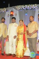 Pattanam Rasheed Daughter Wedding Photos (93)