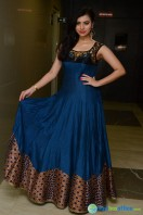 Priyanka Ramana at Kotikokkadu Audio Launch (1)