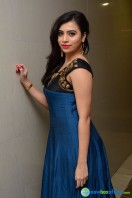 Priyanka Ramana at Kotikokkadu Audio Launch (10)