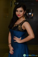 Priyanka Ramana at Kotikokkadu Audio Launch (22)