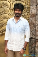 Sivakarthikeyan New Photos