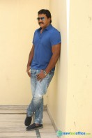 Sunil Varma New Photos (1)