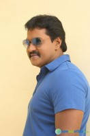 Sunil Varma New Photos (10)