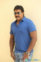 Sunil Varma New Photos (11)