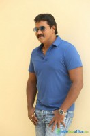 Sunil Varma New Photos (12)